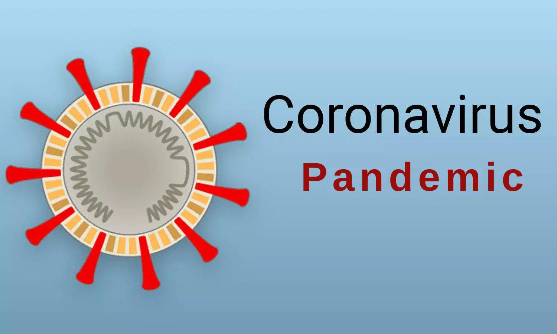 India COVID-19 Death Toll