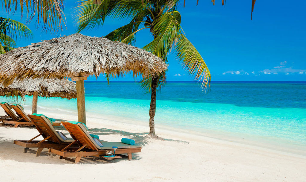Best beaches in the india
