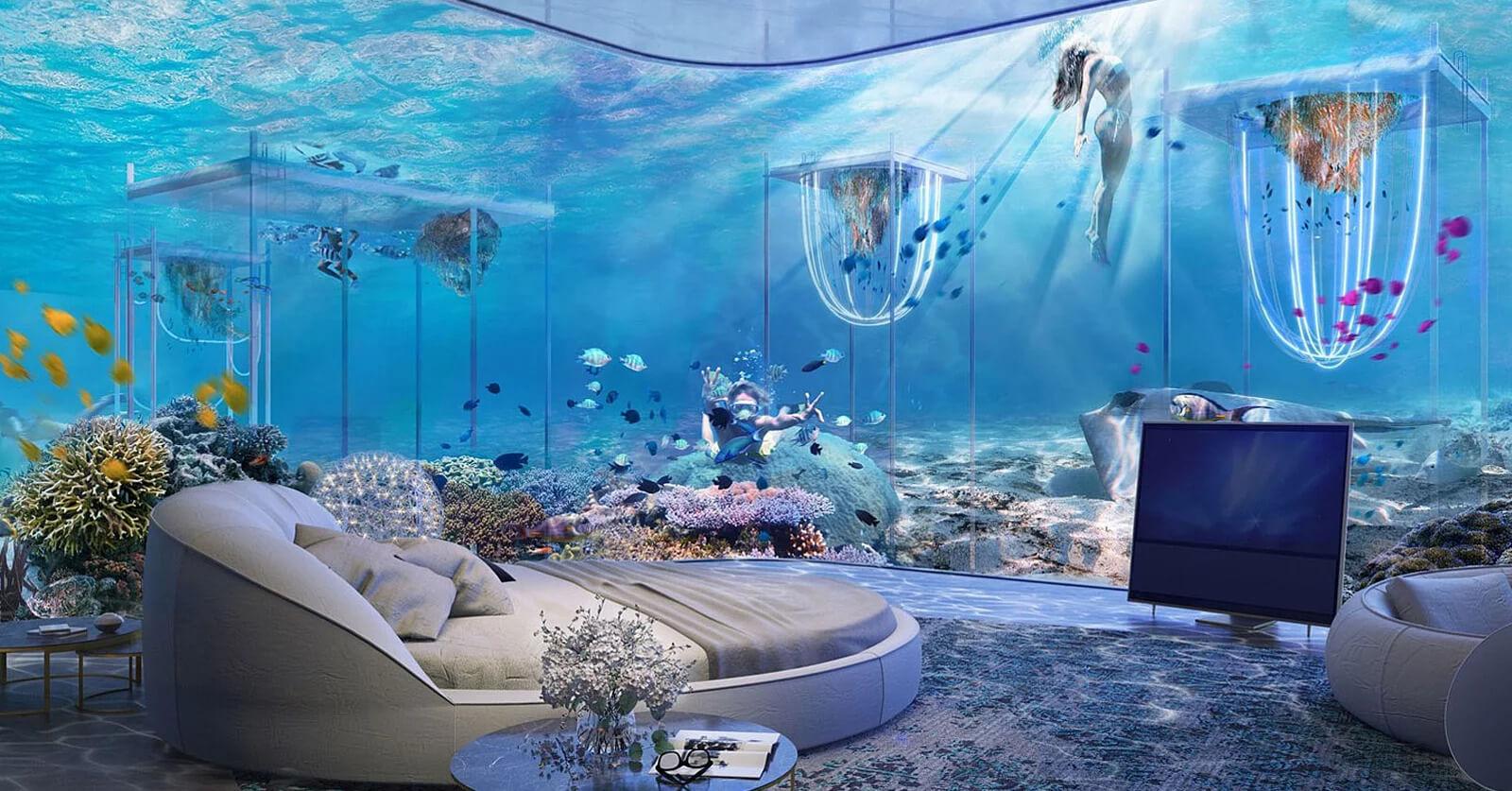 Breathtaking-Underwater-Hotels-In-The-World
