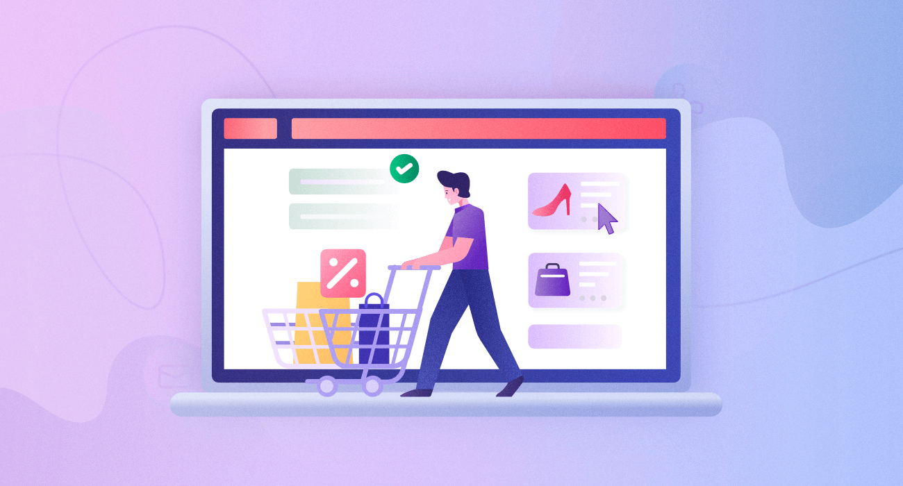 E-commerce Potential Trends in 2020