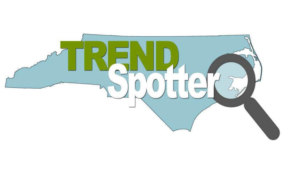 TrendSpotter