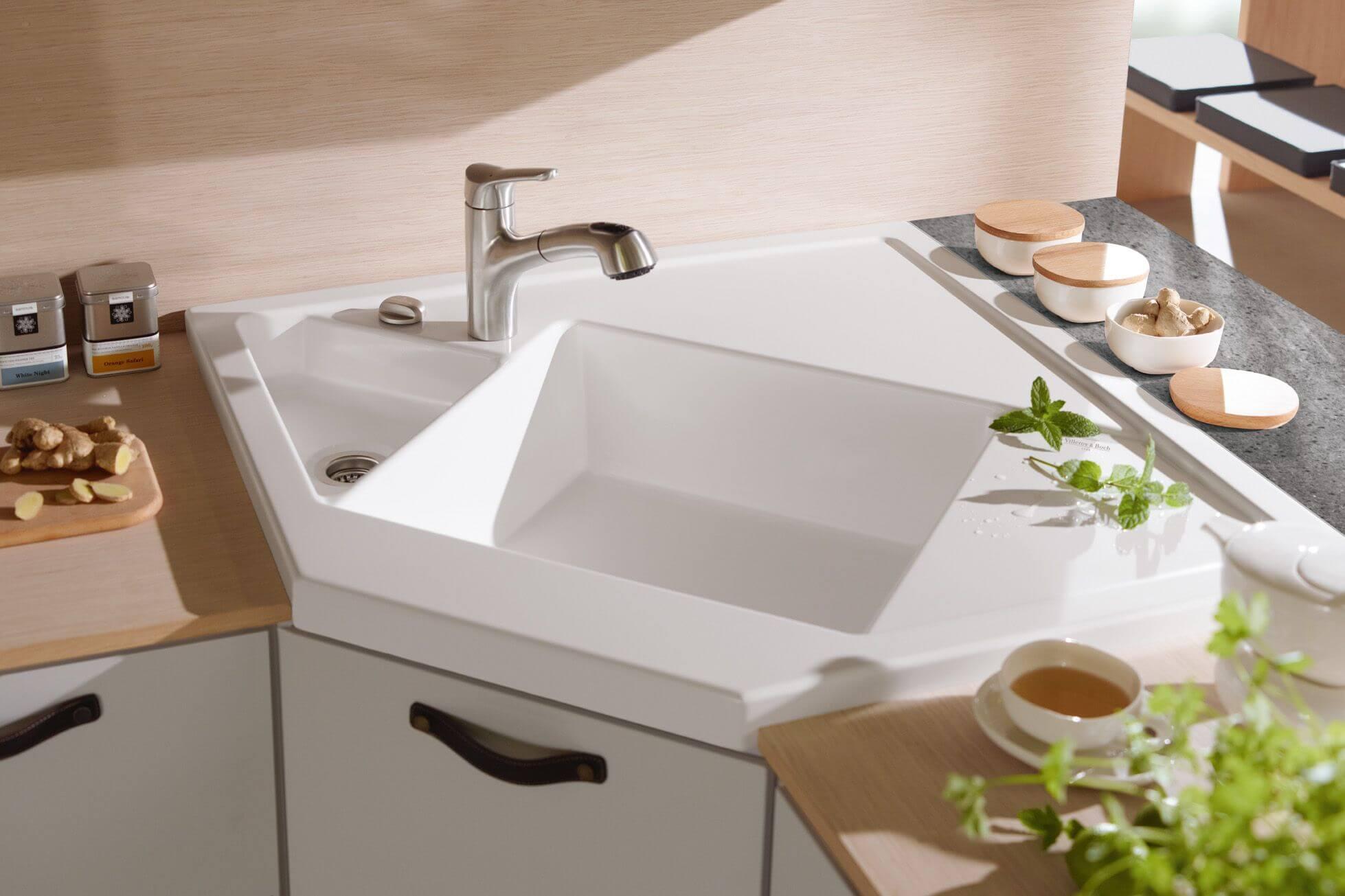 Corner-Kitchen-Sink-6