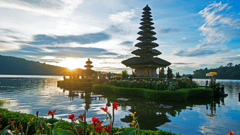 Everything You Must Know Before Planning A Trip to Bali