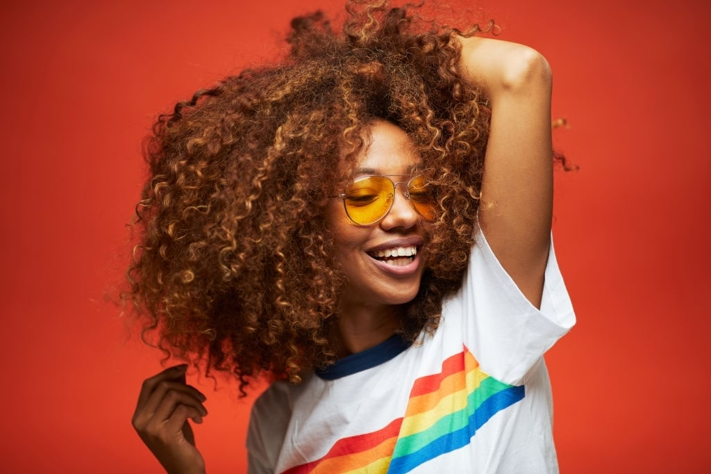 How to Find the Best Afro Curly Hair Products