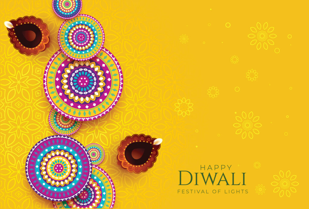 Online Diwali Shopping Tips That Can Make Your Life Earlier
