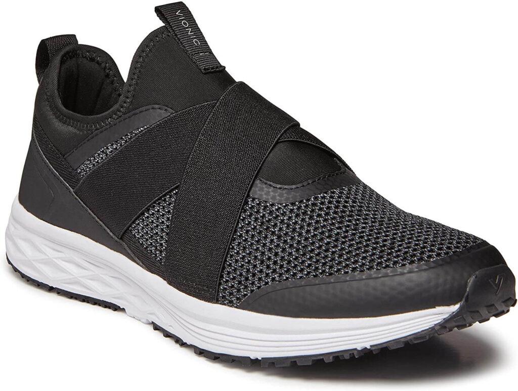 Vionic Jasper Sneakers