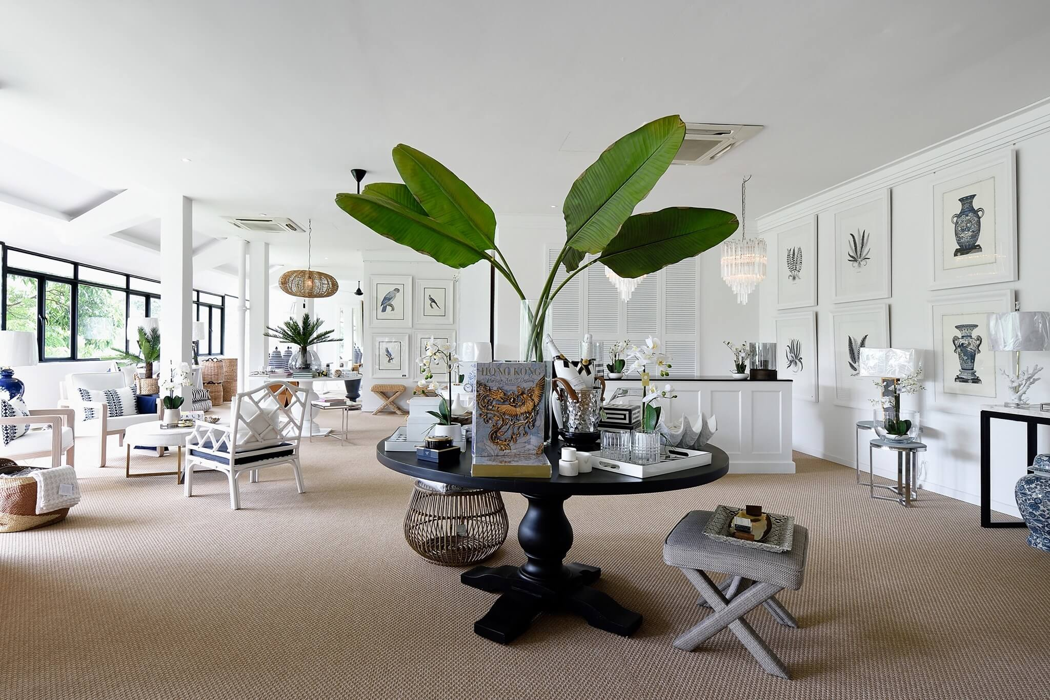 Best Home Decor Ideas For All The Garden Lovers