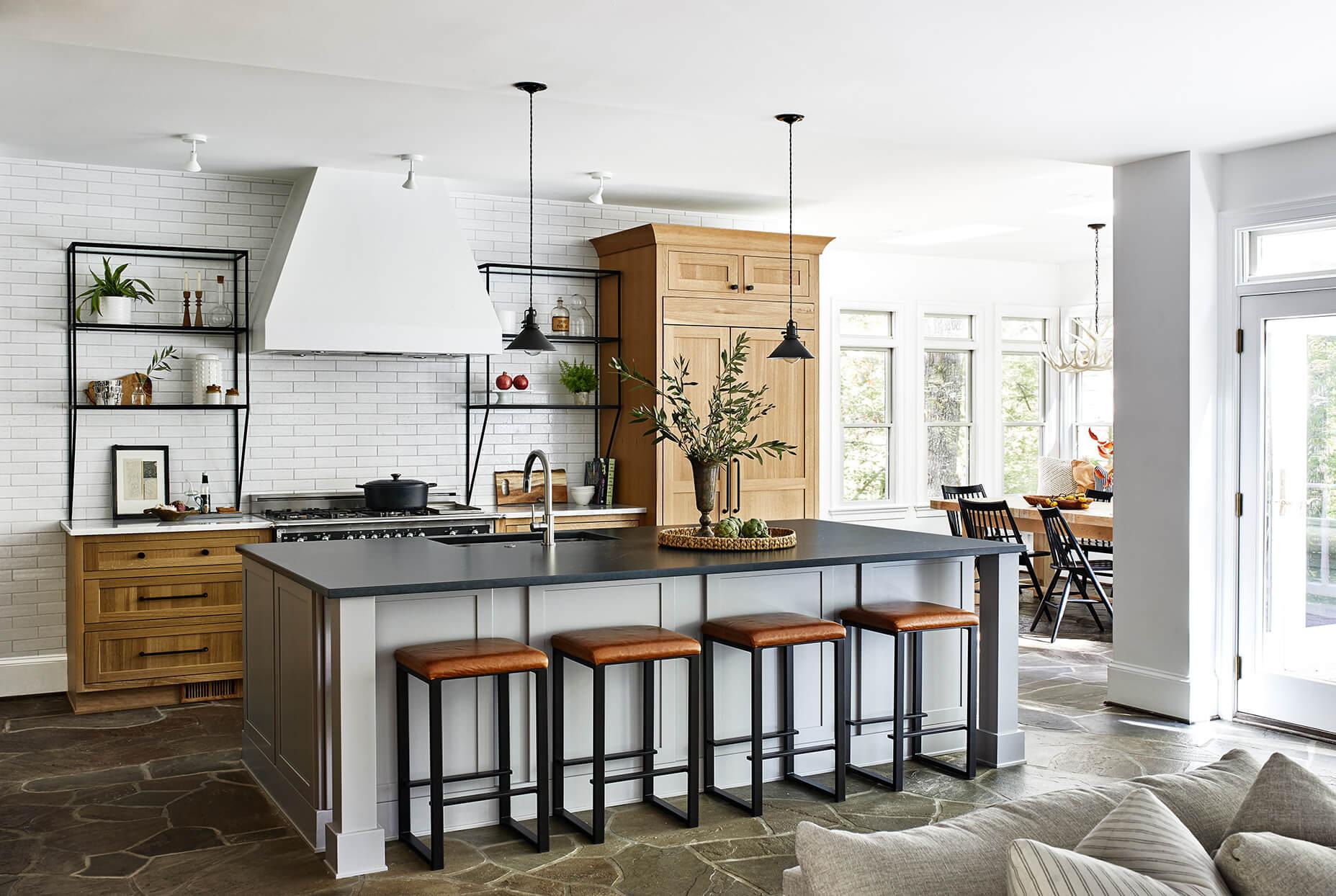 Best Kitchen Storage Ideas to get a well Organized Kitchen