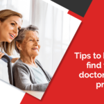 7 Tips For Finding The Right Doctor For Your Procedure