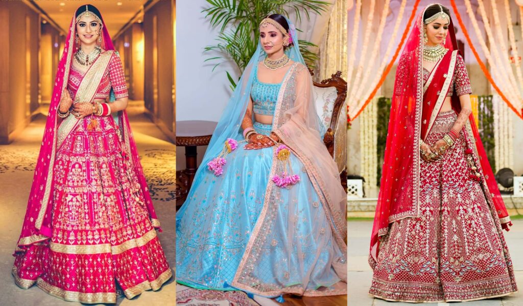 Trending Summer Wedding Outfit Ideas