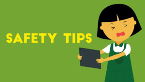Ultimate Safety Tips, Guides, and Precautions for Various Circumstances
