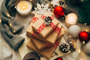 Best Secret Santa Gift Ideas For Your Colleagues