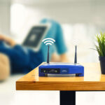 How To Organize A Wireless Access In School