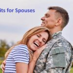 VA Home Care Benefits Information For Spouses
