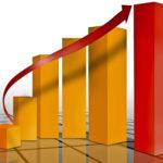 10 Ways To Increase Sales Through Digital Marketing