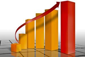 Ways To Increase Sales Through Digital Marketing