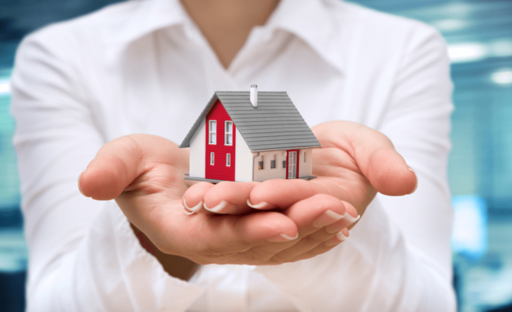 Why You Shouldn't Skip A Home Inspection