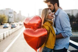 Best Things To Do On This Valentine's Day With Your Love
