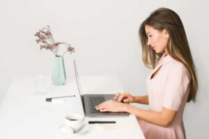 Blogging for SEO The Checklist Every Writer Needs