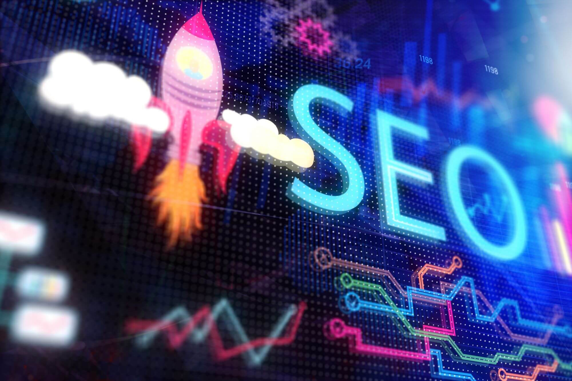 Things To Expect From An SEO Agency