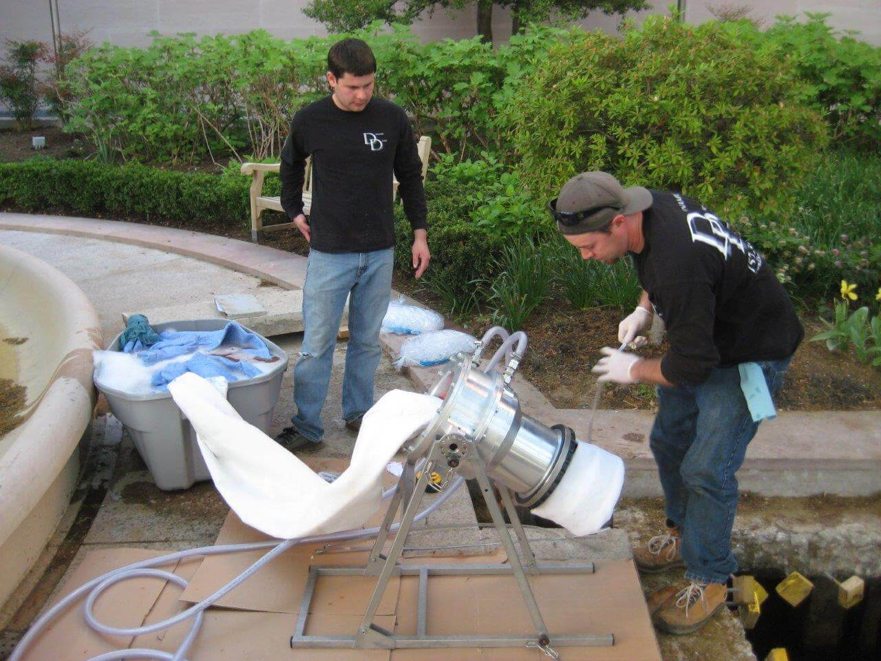 Do Homeowners Insurance Covers for Sewer Line Replacement