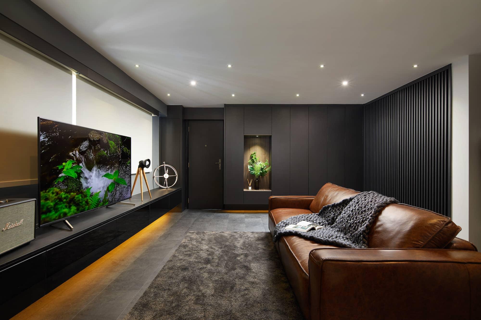 The Most Effective Method To Make An Interior Design Portfolio
