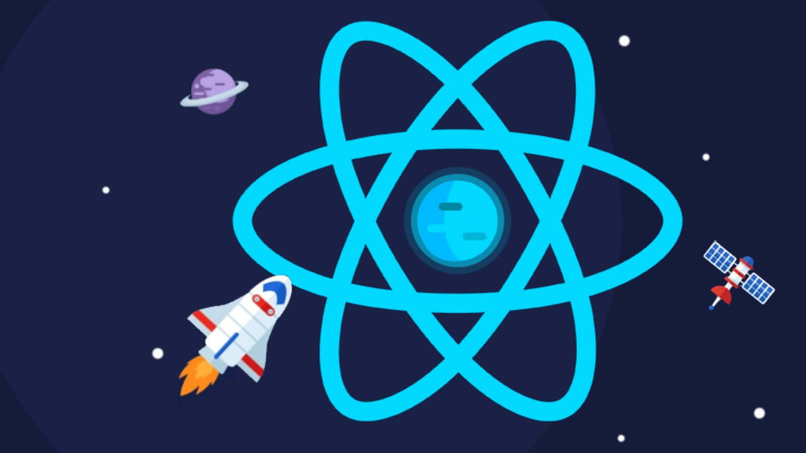 10 Reasons To Use ReactJS For Business App Development