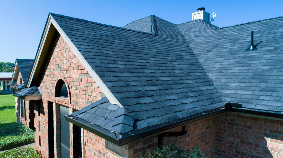 Best Roof Inspection tips