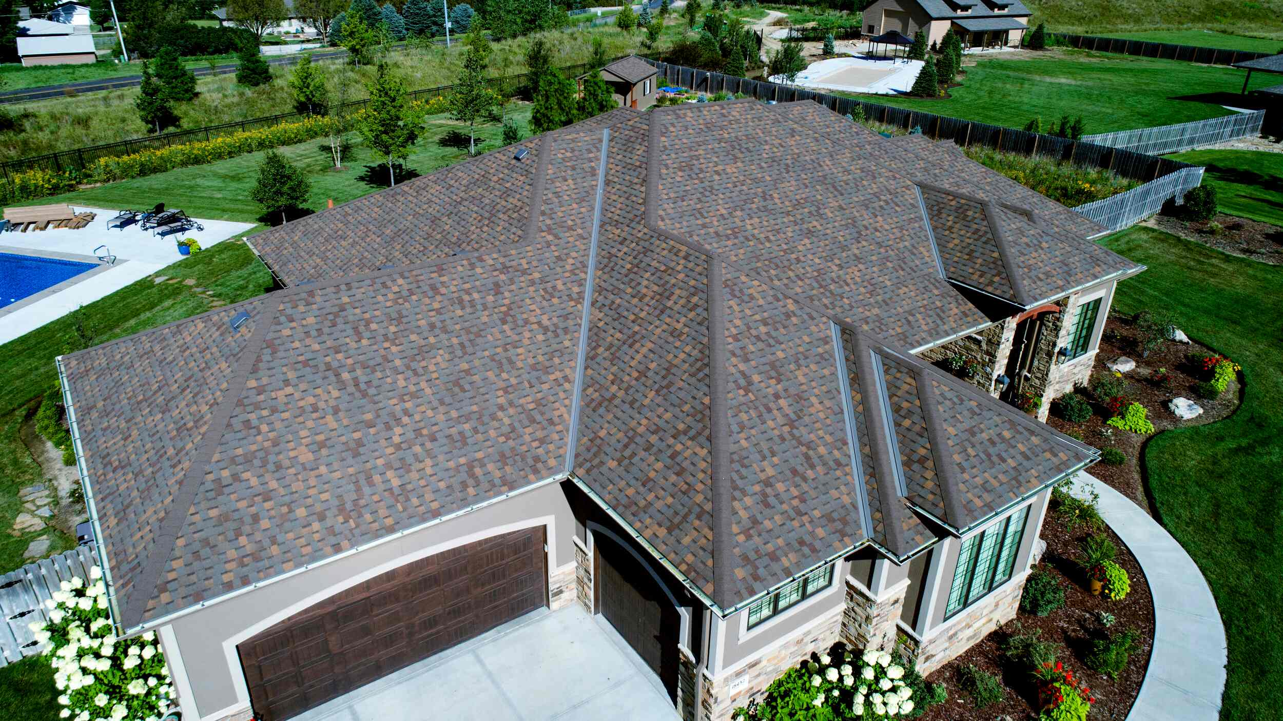 Verify Quality Roofing Projects
