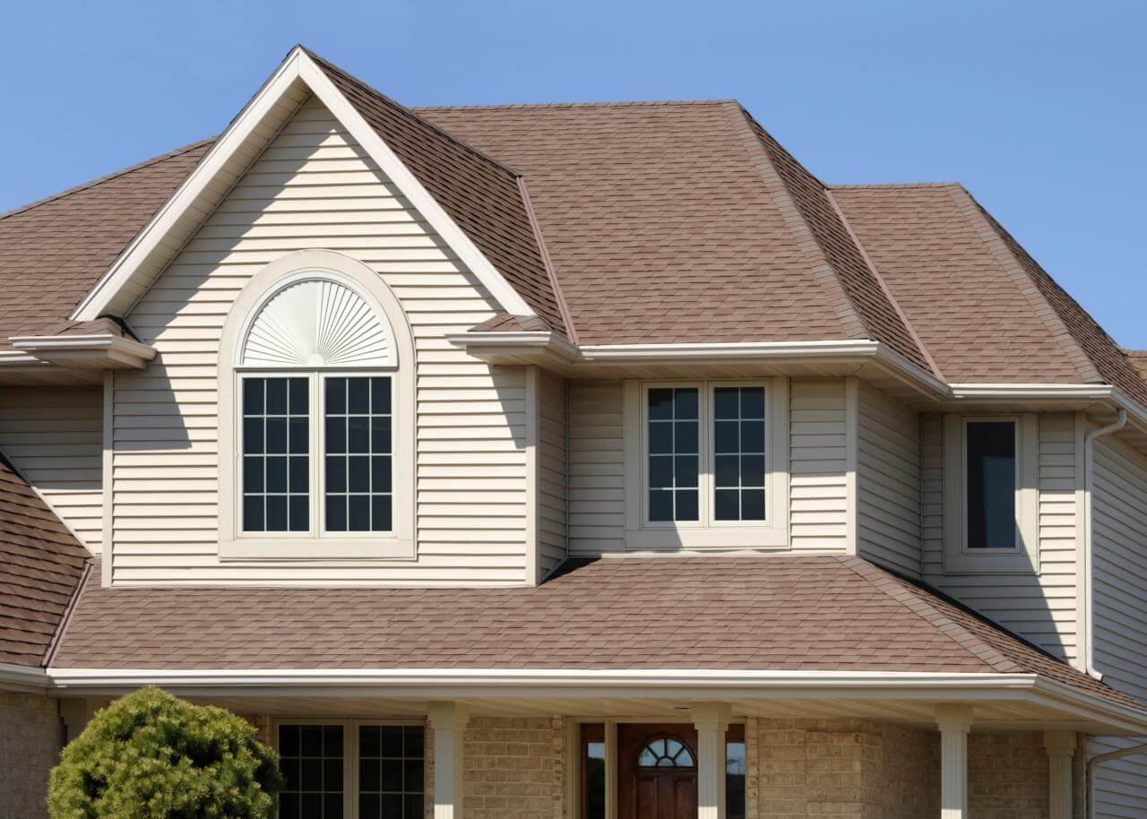 How to Inspect Quality Roofing Materials for Roofing Project