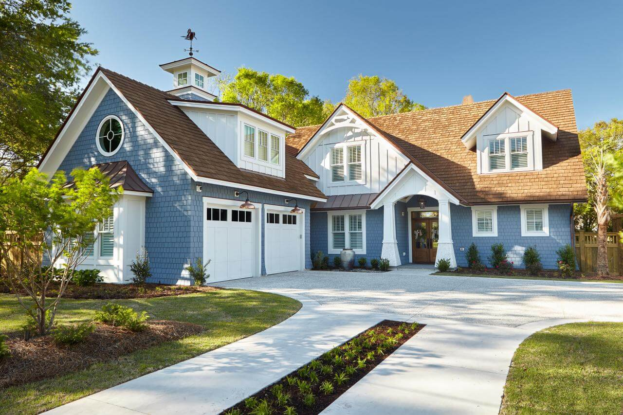 A Quick Guide to Value-Boosting Home Improvements