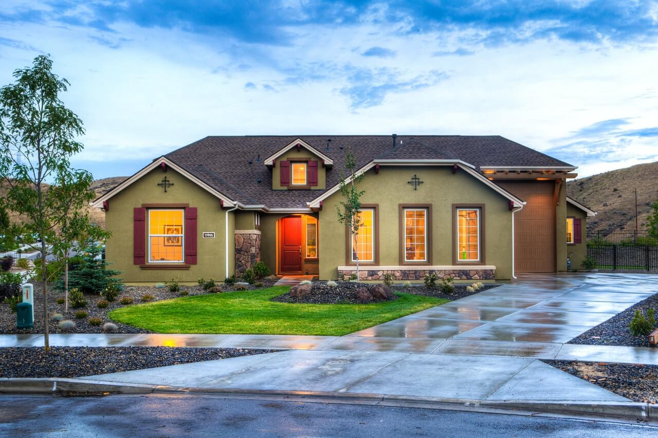 Ideas to Reduce the Cost of a Home