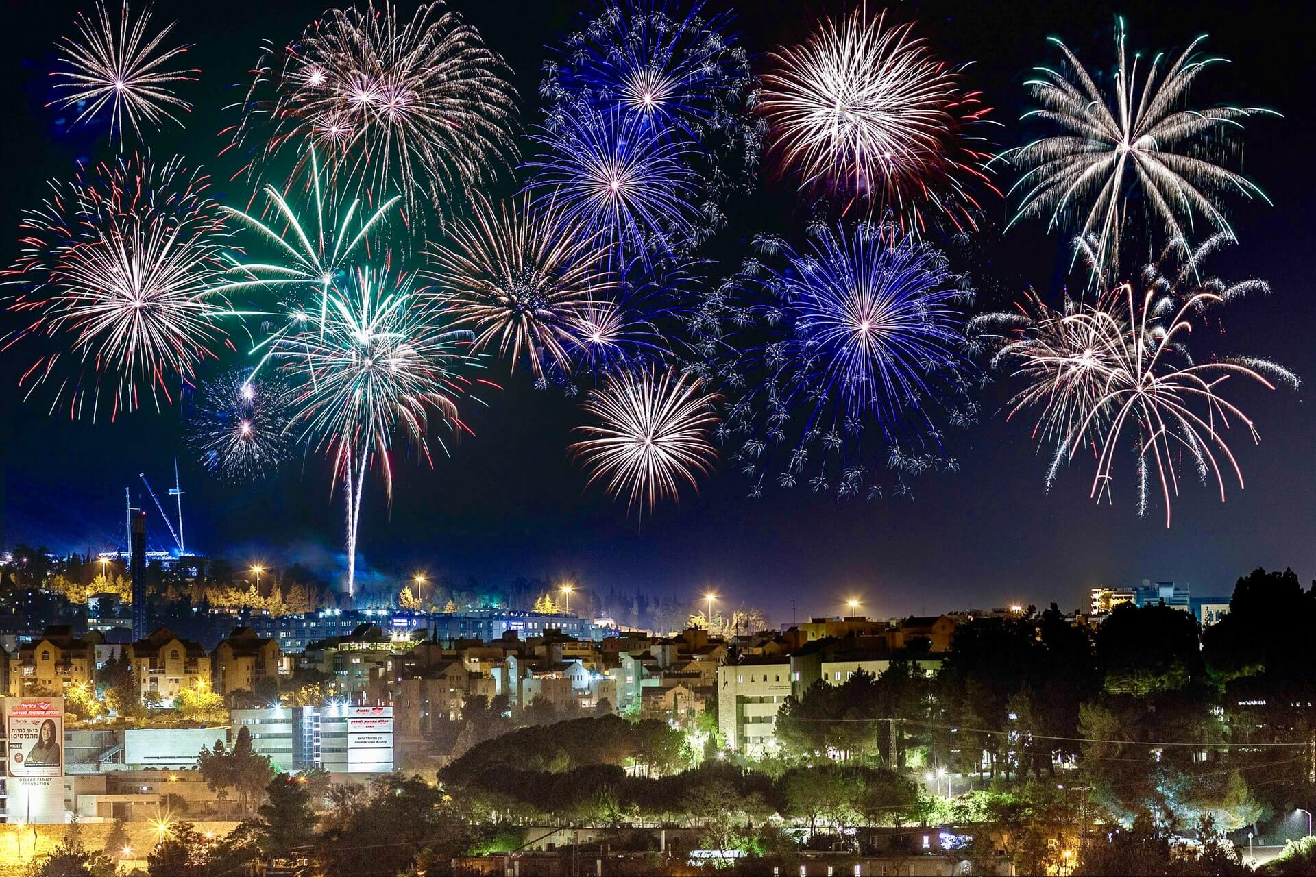 Places to Celebrate Diwali in India